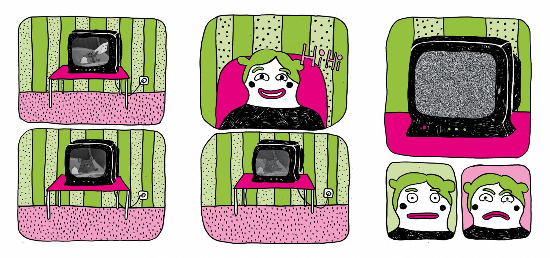 couch-ekeol